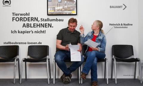 Amt_Heinrich_und_Nadine_mit_url_und_logo