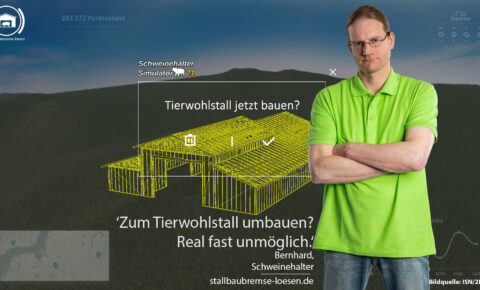 Schweinehaltersimulator_Bernhard_Text_2