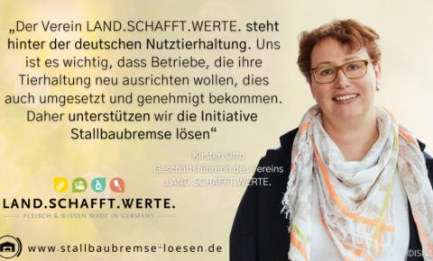 Unterstützung LSW _Kirsten Otto final-neu