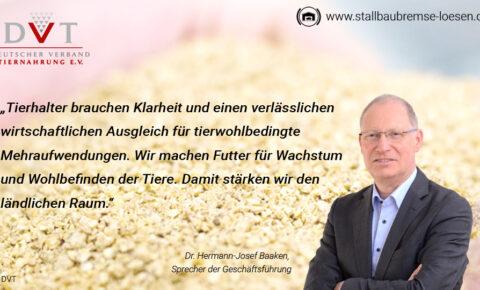 DVT-Anzeige_Stallbaubremse2